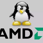 Linux corrige problema de som na AMD