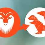 atualizar-do-ubuntu-14.04-para-ubuntu-16.04
