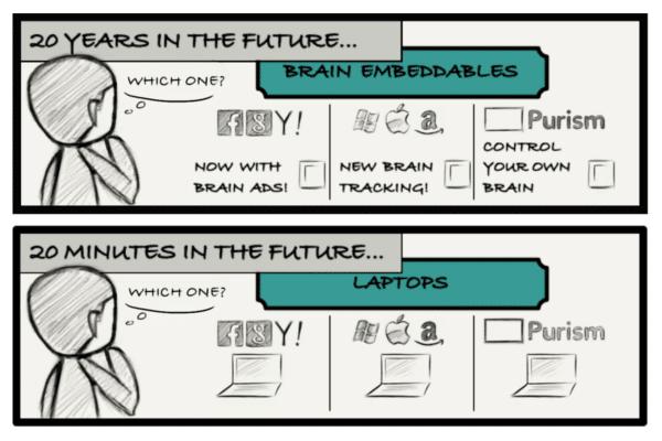 buy-purism-computers-cartoon-2016