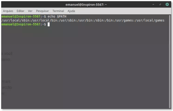 como-configurar-uma-variavel-no-path-do-gnulinux