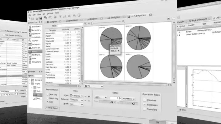 como-instalar-skrooge-no-ubuntu-fedora-opensuse-organizador-financeiro-para-linux