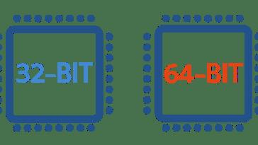 como-saber-ubuntu-debian-fedora-opensuse-32-bit-ou-64-bit