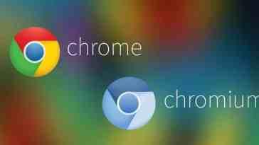 Novo Chrome prejudicará jogos em flash