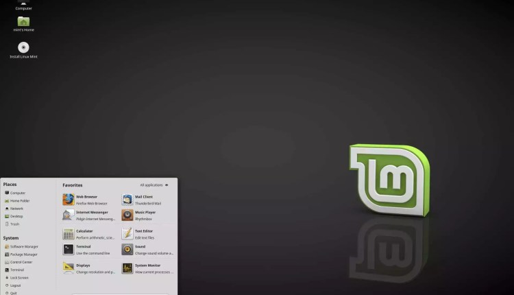 mate-linux-mint-18.2