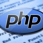 Confira o lançamento do PHP 7.4 com FFI