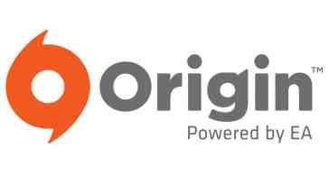 Como instalar a Origin no Ubuntu