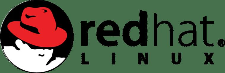 Falha de segurança afeta RedHat Enterprise Linux