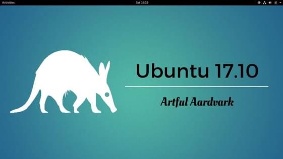 ubuntu-17.10-novidades-julho