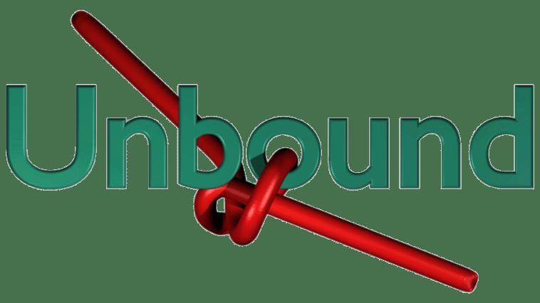 como resolver problemas de dns no ubuntu 17.04