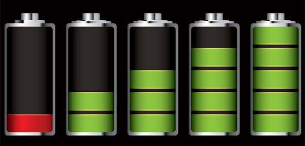 Como-verificar-a-carga-o=status-da-bateria- no-seu-Notebook-com-Linux