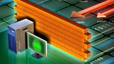 Veja como fazer um bloqueio do Whatsapp e Facebook com o IPTables!