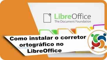 VERO no LibreOffice
