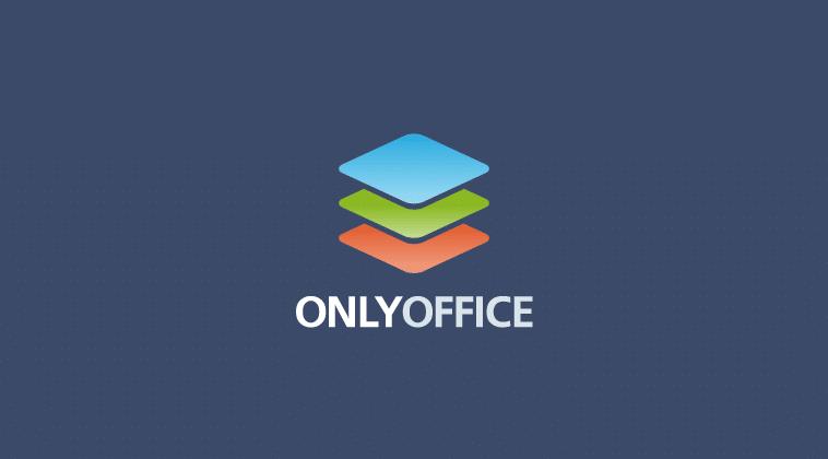 onlyoffice-adiciona-criptografia-de-ponta-a-ponta
