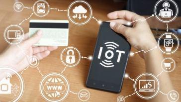 iot-canonical-ubuntu-relatorio-internet-das-coisas-vagas-emprego-empresas