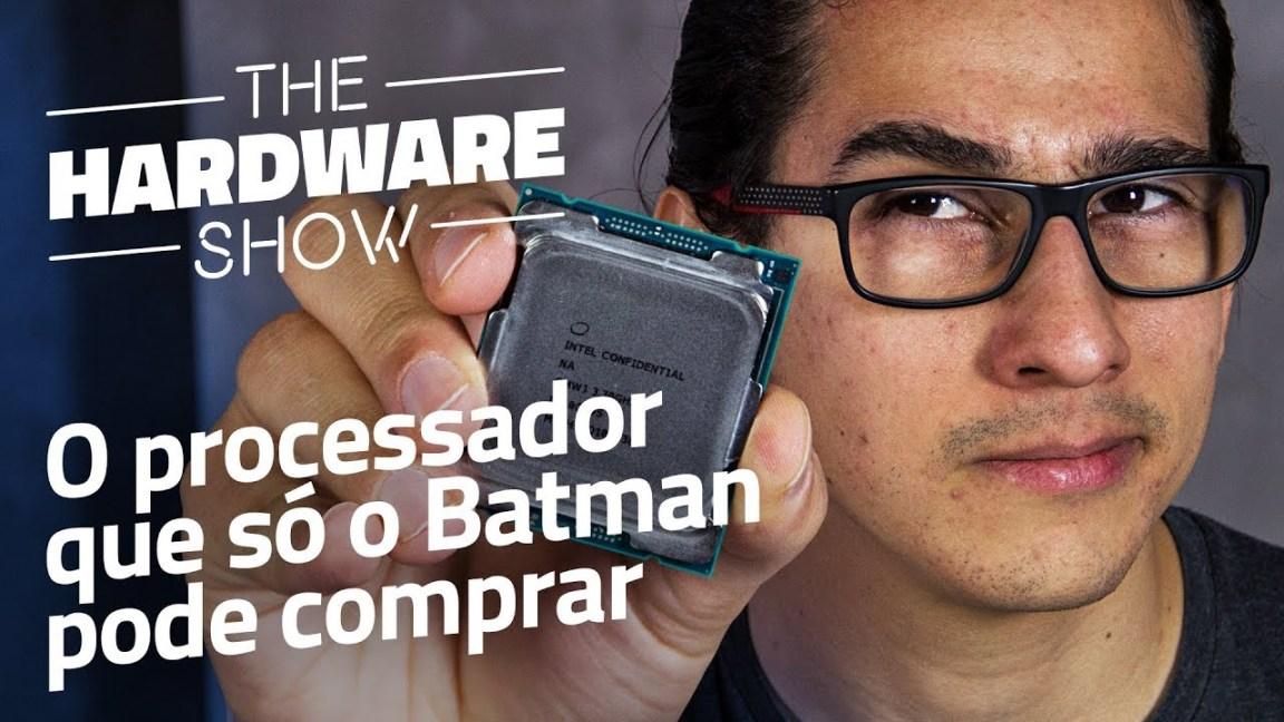 review-Intel-Core-i9-7900X-10-Core-3.3-GHz