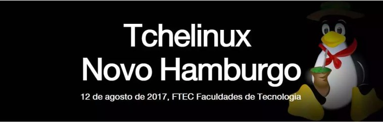 tchelinux-2017