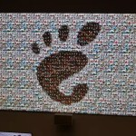 ubuntu-gnome-17.10