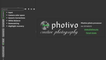 Como-instalar-o-Photivo-no-Ubuntu-editor-raw-bitmap