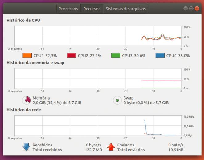 Review-ubuntu-17.10-beta1-2017