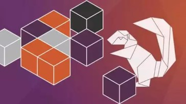 Tecnologias-Ubuntu-Snappy-deve-chegar-ao-Android