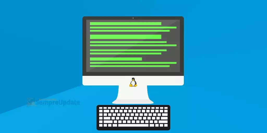 como-executar-um-arquivo-run-ou-bin-no-ubuntu-fedora-opensuse