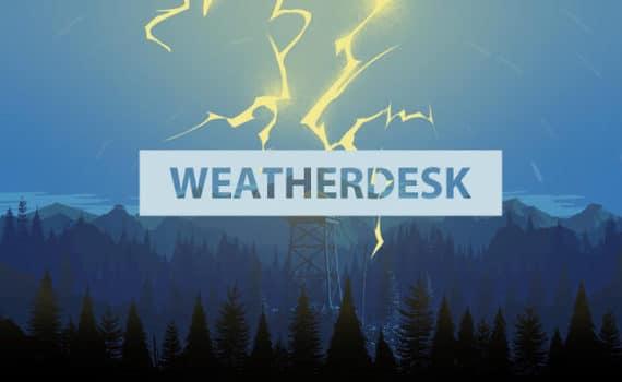 como-instalar-WeatherDesk-ubuntu-debian-fedora-opensuse