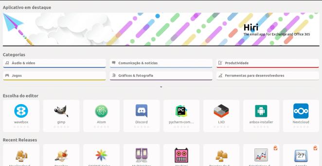 como-liberar-espaço-hdd-no-ubuntu-disco-rígido