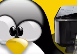HP Linux Imaging and Printing Drivers suportam Linux Mint 20 e openSUSE Leap 15.2