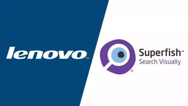 lenovo-superfish-espionagem-multa-notebooks