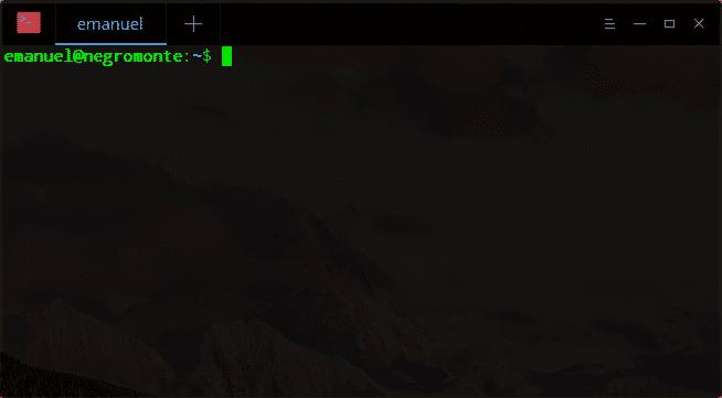 Curso administração de sistemas Linux