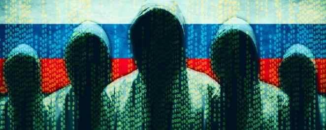 Hacker Nacionalistas