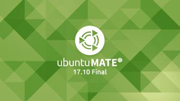 lançado-ubuntu-mate-17.10