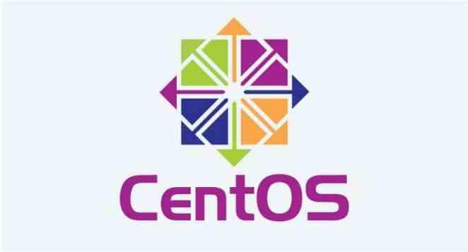 CentOS 7 e RHEL 7 têm atualização importante do Kernel