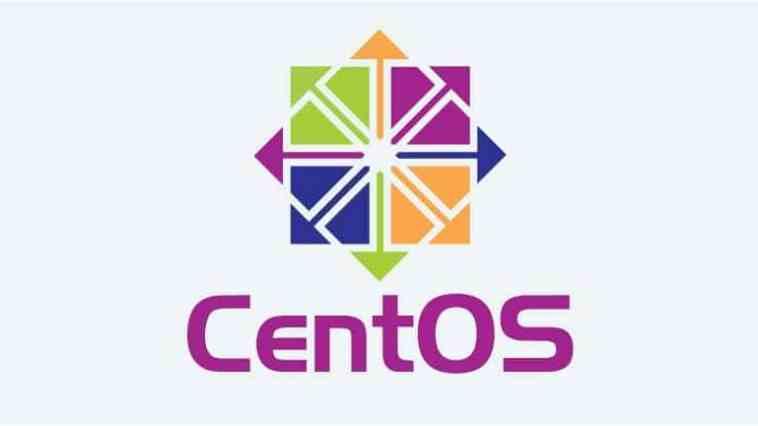 CentOS 8 deve sair até fim deste mês
