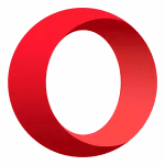 Opera 64 promete aumento de velocidade de 76% no carregamento de páginas