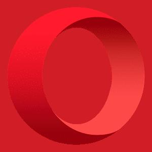 Opera, Brave, Vivaldi ignoram alterações do anti-bloqueador de anúncios do Chrome.