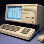 sistema-operacional-do-apple-lisa-vai-ser-liberado-gratuitamente-em-2018
