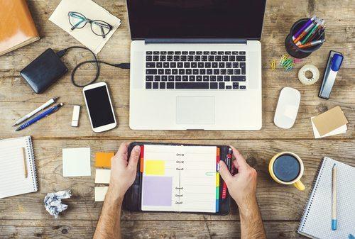 3 Ideias para Consolidar sua Tecnologia