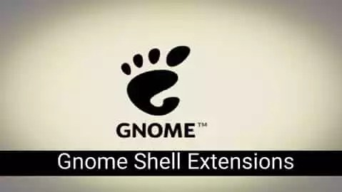 como-instalar-extensoes-do-gnome-shell