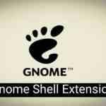 como-instalar-extensoes-do-gnome-shell
