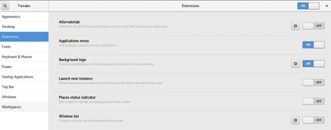 como-instalar-o-gnome-shell-extensions-gui-cli-2018