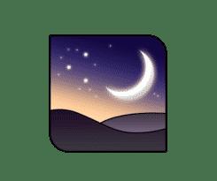 Stellarium no Ubuntu