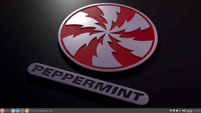 Líder do Peppermint OS morre mas projeto continua