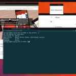 unity-8-disponivel-como-instalar-ubuntu-18-04-lts-ubuntu-16-04