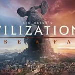 Civilization IV: Rise and Fall