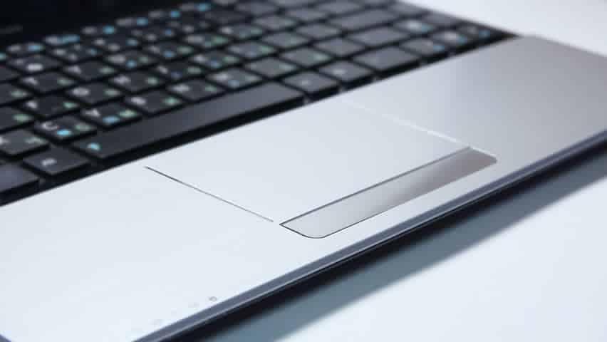 Como desativar o touchpad ao usar apenas o mouse no Ubuntu 17.10