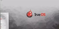 Desenvolvedores anunciam fim da distribuição TrueOS
