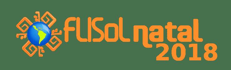FLISol De Natal-RN Abre Submissão Para Palestras E Minicursos