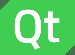 qt4-deve-ser-removido-do-ubuntu-em-breve
