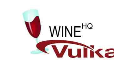 CodeWeavers trabalha no suporte à memória compartilhada da Vulkan no Wine